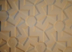 patternrelief_28