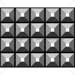 seamless-grey-relief-pattern