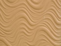 texture-of-wave-pattern-white-cement-bas-relief-wall-ammar-mas-oo-di