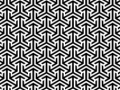 egypt-c-pattern-400x272