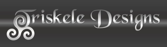 Triskele Designs logo